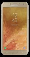 , Samsung Galaxy J4 (J400)