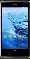 , Acer Liquid Z500