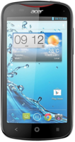 , Acer V370 Liquid E2 Duo