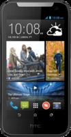 , HTC Desire 310