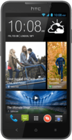 , HTC Desire 516