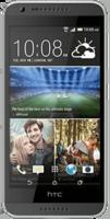 , HTC Desire 620