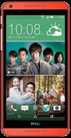 , HTC Desire 816x
