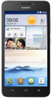 , HUAWEI Ascend G630