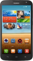 , HUAWEI Ascend G730