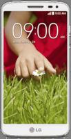 , LG G2 mini (D618)