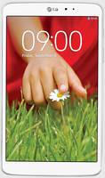 , LG G Pad 8.3 V500