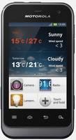 , Motorola Defy Mini XT320
