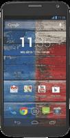 , Motorola Moto X (1nd. Gen)