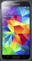 , Samsung Galaxy S5 Duos (G900FD)