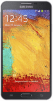 Samsung Galaxy Note 3 Neo (N7502)