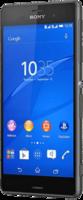 , Sony Xperia Z3 Dual (D6633)