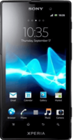 , Sony Xperia Ion (LT28H)