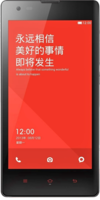 , Xiaomi Hongmi Redmi 1S