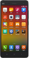 , Xiaomi Mi4