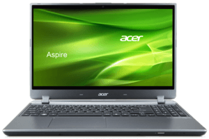 , Acer Aspire Timeline серии