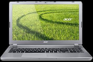 , Acer Aspire серия