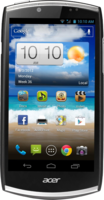 , Acer CloudMobile S500