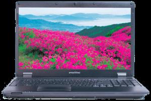 , Acer eMachines серии
