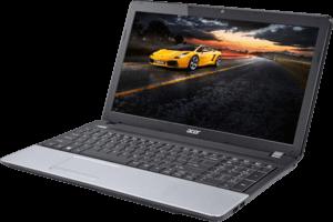 , Acer TravelMate серии