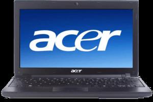 , Acer TravelMate TimelineX серии