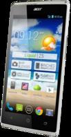 , Acer Z150 Liquid Z5