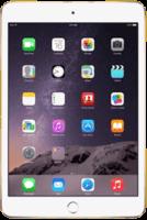 , iPad mini 4