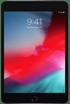 , Apple iPad mini 5