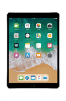 , iPad Pro 10.5