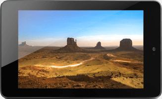 , ASUS Google Nexus 7 2012