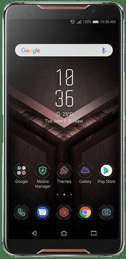 , ASUS ROG Phone 8