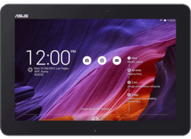 , ASUS Transformer Pad TF0310CG