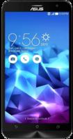 , ASUS ZenFone 2 Deluxe ZE551ML