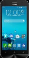 , ASUS Zenfone 2E ZE500CL