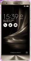 , ASUS ZenFone 3 Deluxe ZS570KL