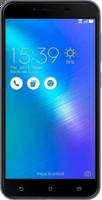 , ASUS Zenfone 3 Max ZC553KL