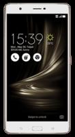 , ASUS ZenFone 3 Ultra ZU680KL