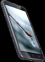 , ASUS ZenFone 3 ZE520KL