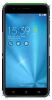 , ASUS Zenfone 3 Zoom ZE553KL