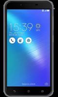 , ASUS Zenfone 3s Max (ZC521TL)