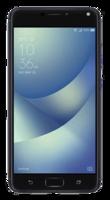, ASUS Zenfone 4 Max Pro ZC554KL