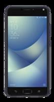 , ASUS ZenFone 4 Max ZC554KL