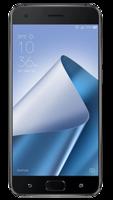 , ASUS Zenfone 4 Pro ZS551KL