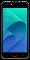 , ASUS Zenfone 4 Selfie ZD553KL