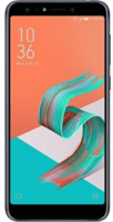 , ASUS ZenFone 5 Lite