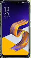 , ASUS Zenfone 5 ZE620KL