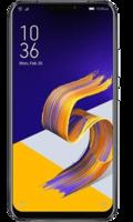 , ASUS Zenfone 5z (ZS620KL)