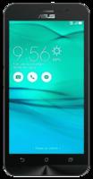 , ASUS ZenFone Go ZB500KG