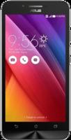 , ASUS ZenFone Go ZB452