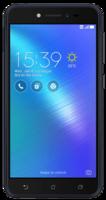 , ASUS ZenFone Live (ZB501KL)